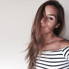Ayla - Profil Użytkownika