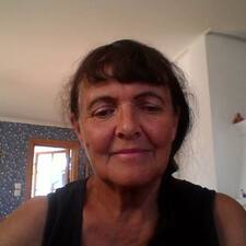Profil utilisateur de Gerda Ursin-Holm