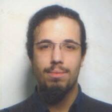 Profil utilisateur de Laurent-Philippe
