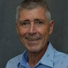 Henning Kullanıcı Profili