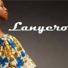 Профиль пользователя Lanyero