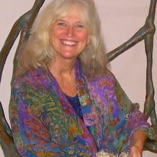 Profil korisnika Nancy Lea
