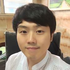 Taekyung