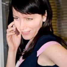 Evgeniia Brugerprofil