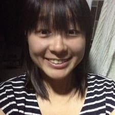 Το προφίλ του/της Ching Man Nina