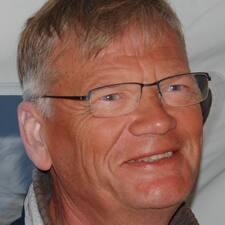Knud Erik - Profil Użytkownika