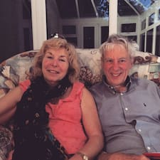 Profil utilisateur de David And Sue