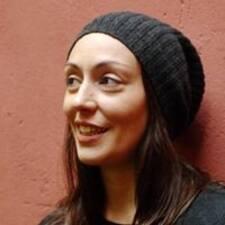 Profil korisnika Piersandra