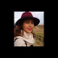 Profil utilisateur de Maetinee