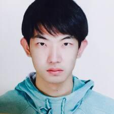 Zhaorui的用户个人资料