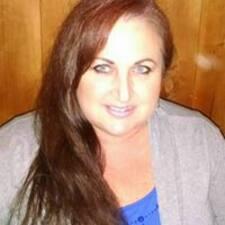 Gina Profile ng User