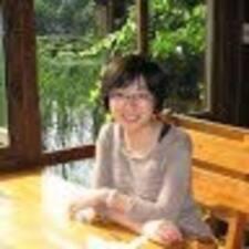 Ziduo User Profile