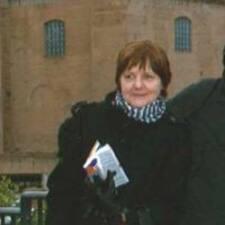 Maxime Et Elisabeth User Profile