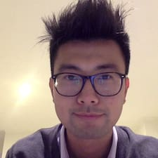 Yongkai User Profile