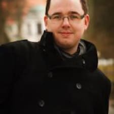 Profil korisnika Kazimierz