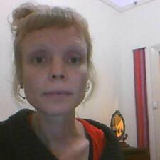 Profil korisnika Anke