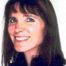 Dominique User Profile