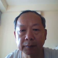 Pc User Profile