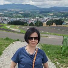 Profil korisnika Mei Wah Stella