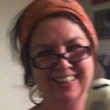 Profil korisnika Clare Margaret