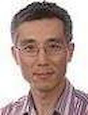 Wei-Guo