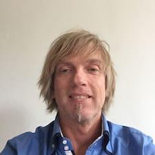 Kai-Uwe User Profile