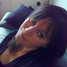Profilo utente di Michela