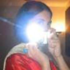Heather님의 사용자 프로필