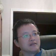 Ling - Profil Użytkownika