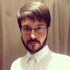 Profil utilisateur de Денис