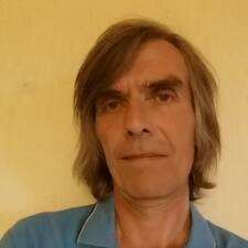 Thorleif Waage User Profile