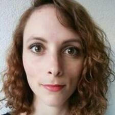 Fränzi User Profile