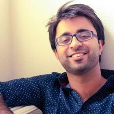Профиль пользователя Karanveer Singh