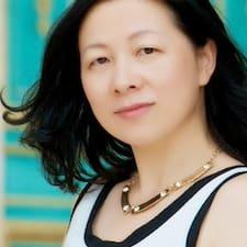 Profil korisnika Menghong