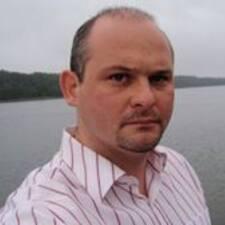 Profil korisnika Filip
