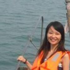 Yaozhi User Profile
