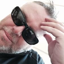 Profil korisnika Stephane