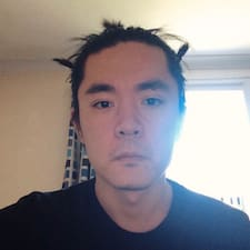 Chengyang User Profile