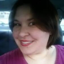 Cassandra Kullanıcı Profili