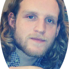 Sigmar User Profile