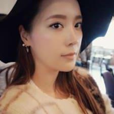 Profil korisnika Seulkee