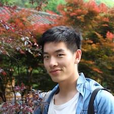 Xiangkun User Profile