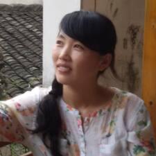 Profilo utente di 李慧