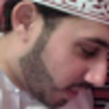 Профиль пользователя Zaid