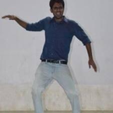 Abhishek님의 사용자 프로필