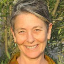 Victoria User Profile