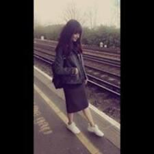 Hsuan-Chi User Profile