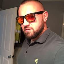 Profil korisnika Jakub