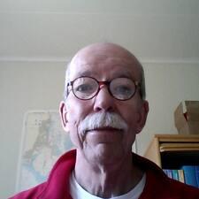 Karl Gustaf User Profile