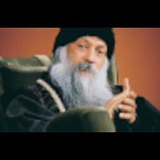 Rajesh - Uživatelský profil